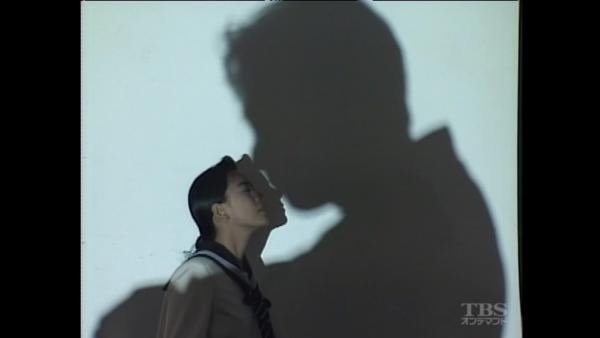 桜井幸子/真田広之主演版高校教師